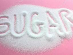 Beet Sugar Ukraine Origin