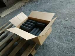 Charcoal Briquettes - фото 2