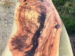 Exclusive countertops from slabs - photo 3