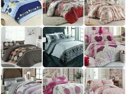 Комплекты постельного белья - фото 5