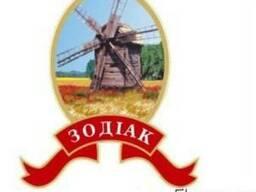 Мука экспорт с Украины
