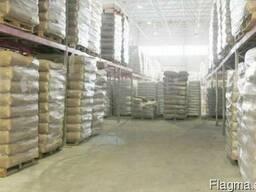 Продам молоко сухое Украина объем 1 тыс тн в месяц