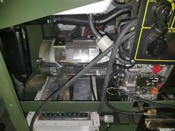 Танковые кондиционеры - фото 3