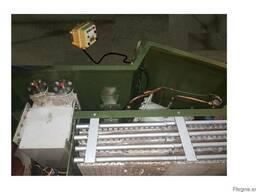 Танковые кондиционеры - фото 5