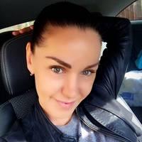 Рогожина Валентина Владимировна