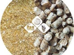 منتج عالي البروتين وجبة فول الصويا 380972388051