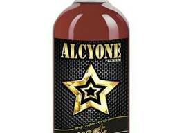 Alcyone premium syrup - photo 2