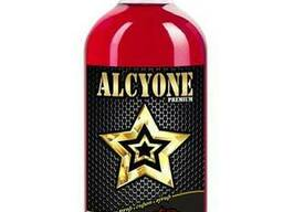 Alcyone premium syrup - photo 4