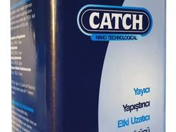 Catch (Spreader, Adhesive, Effect Extender, pH Decreas