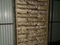 Charcoal (древесный уголь) - photo 4