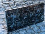Дубай, плитка, гранит, экспорт натурального камня - фото 7