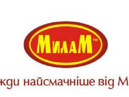 Экспорт мука пшеничная высшего и первого сорта из Украины - photo 1