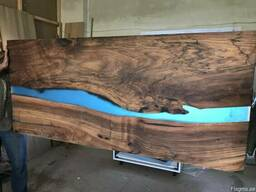Exclusive countertops from slabs - photo 2