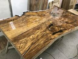 Exclusive countertops from slabs - photo 5