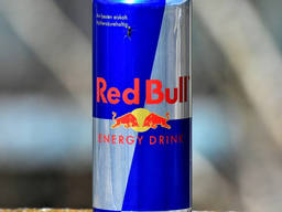 Fresh Stock Red Bull Energy Drink 250ml for Sale. .