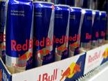 Fresh Stock Red Bull Energy Drink 250ml for Sale. . - photo 2