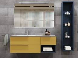 Furniture for hotels and offices