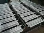 Industrial equipment, production equipment - photo 4