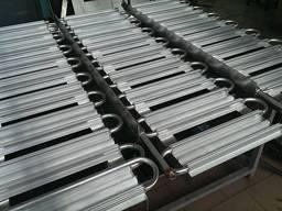 Industrial equipment, production equipment - photo 4