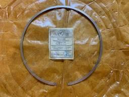 Кольцо гидромуфты 150. 37. 534 Могилев