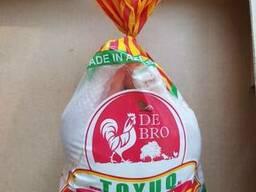 Курица Броилер курица несушки - фото 4