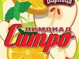 Лимонад в бутылках и одноразовых ПЭТ-кегах - photo 4