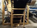 Асфальтный завод для производства Холодного асфальта - фото 6