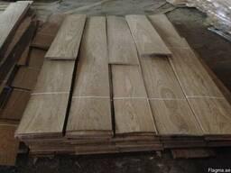 Oak! дубовый мебельный щит и ламель