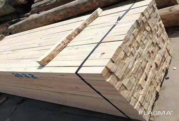 Pine sawn timber any size , Belarus