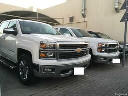 Продам автомобили