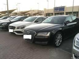 Продам автомобили - фото 2