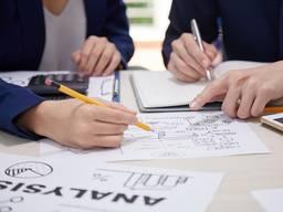 Регистрация компаний в ОАЭ