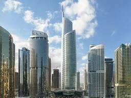 Резидентная компания с офисом в одной из свободных зон ОАЭ - фото 2