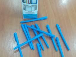 Шариковые ручки