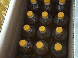 Sunflower oil - photo 7