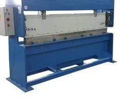 Сварочная Машина для изготовления EURO 3D заборной панели - photo 6