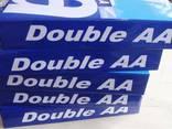 Premium Copy Paper Wholesale - photo 2