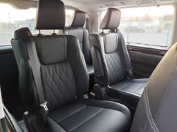 Toyota Granvia Premium 2.8L Diesel 6 Seat Automatic 2020MY - photo 8