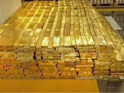 I will sell 999.9 gold samples