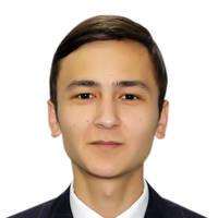 Alisherov Javokhirbek Sherzodbekovich