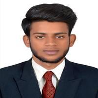 Taqiuddin Syed