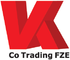 VK and Co Trading, FZE