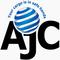 Al Jayed Cargo, LLC